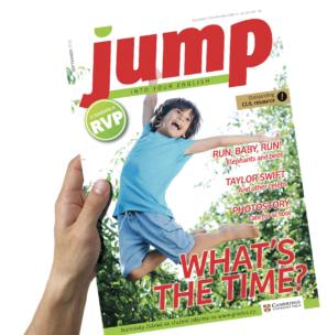 jump-titulka